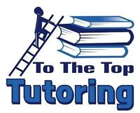 Math, English, Economics, Accounting Tuition Teacher Available