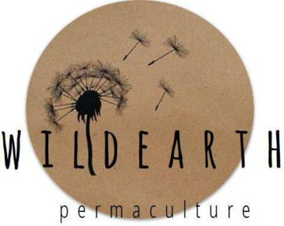 Wild Earth Permaculture Healesville Yarra Ranges Preview