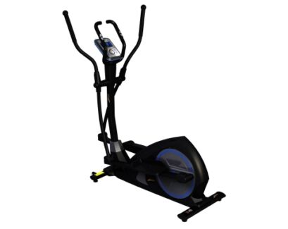 BRAND NEW LIFESPAN X-40 CROSS TRAINER FACTORY DIRECT SALE Wetherill Park Fairfield Area Preview