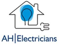 Local Fully qualified Electrician - Free quotes No call out charge