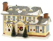 Dept 56 Holiday House