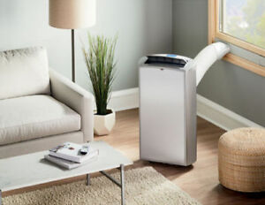 Portable Air Conditioners 8,000 10,000 12,000 14,000 BTU - New
