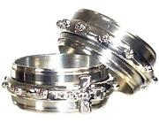 Catholic Ring
