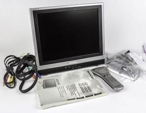 13 Flat Screen Tv Ebay