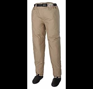waders white river new in box size  M London Ontario image 1