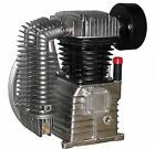 Rolair Air Compressors & Blowers