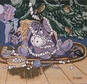 Disney Tapestry