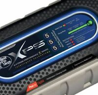 XPS 5/5/5 On-Board Marine Battery Charger