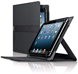 New in Box - Universal Tablet Case