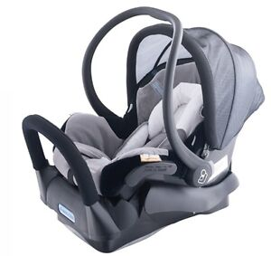 HIRE - Maxi Cosi Infant Carrier Capsule and base Osborne Park Stirling Area Preview