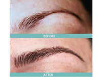 Microblading & Semi Permanent Eyebrows Make Up in Surrey, Hampshire, Sussex, Berkshire & Middlesex