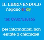 libreria_degli_studi_43