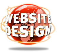WE BUILD AFFORDABLE WEBSITES THAT GET FOUND