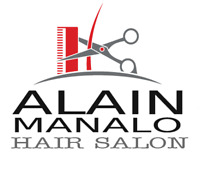 Hairdresser Wanted