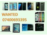(I BUY)IPHONE 6S PLUS IPHONE 6 6 PLUS SE 5S S6 S7 EDGE HTC 10 NOTE 7 PS4 XBOX ONE IPAD PRO MACBOOK