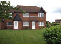 Stylish 2 Bed Maisonette in sought after area of Hornchurch, Essex