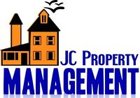 Professional Real Estate Management