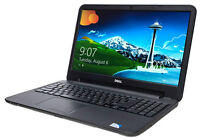 DELL Inspiron 15 [Brand New/In Box] [DELIVERY]