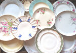 Rae's China and Collectables