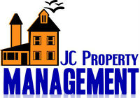 PEI Property Management Solutions