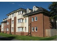 2 bedroom flat in Oxford Road, Kidlington, Oxfordshire, OX5