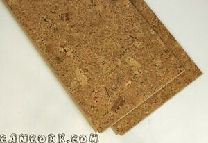 Come Fall in Love with Autumn Leaves Cork Floor!! $ 3.29sq/ft London Ontario image 3