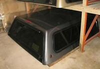2009-13 Ford F-150 Leer Cap and more IN STOCK