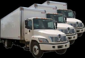 7 days a week  Moving systems  !!! 204-799-2251