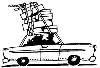 ????? LESS STRESS MOVING AND DELIVERY ?????WE DO ONLY LONG DIST