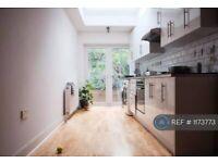 2 bedroom flat in Farleigh Road, London, N16 (2 bed) (#1173773)