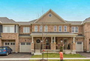 Brampton Homes For Sale !!