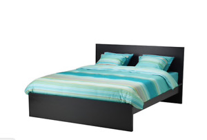 Beautiful Bed Set for sale