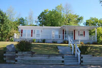 Sherkston Shores cottage vacation home sale