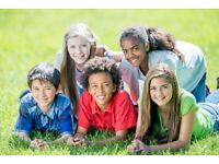 Hire An Au Pair Today!