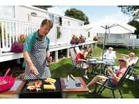 Static Holiday Home For Sale Clacton On Sea Essex Near The Beach & Train Station