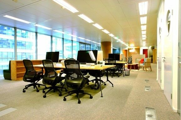 Office Renovations at Singapore     Office Reinstatement Singapore Call Now +6597335129 !