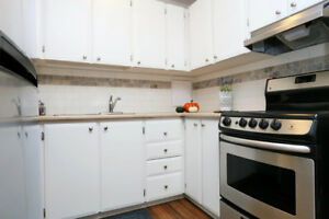 Fully Renovated 2 Bed - Mins from Kanata, Pet Friendly!