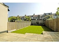 AVAILABLE 3 Bed Terraced in Aston Road, Raynes Park, London, SW20!!!