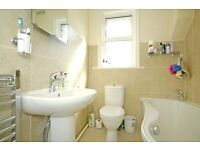 AVAILABLE!!!REFURBISHED 4 Bed Terraced in Worple Road, West Wimbledon, London, SW20!!!