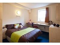 **BEST STUDENT DEALS ** Fully Furnished STUDIOS All bills included ***International Students Welcome