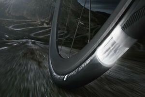 Schwalbe Pro One Tubeless Road Tire 700 x 28c Folding Black OneStar MicroSkin
