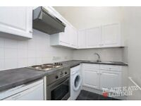 Lovely top floor 2 bedroom period conversion in Archway N19