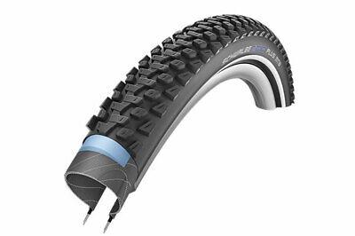 Schwalbe Marathon Plus MTB HS468 SmartGuard Bicycle Tire