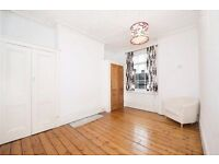 LOVELY 1 BED FLAT TO LET IN THE BLACKHEATH VICINITY. AVAILABLE IMMEDIATELY