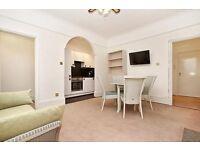 1 bedroom flat in Pentonville Road, Angel N1