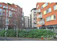 2 bed 2 bath in a privat devoplment with outside space and concierge.