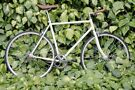 Brand new Hackney Club single speed fixed gear fixie bike/ road bike/ bicycles + 1year warranty 2wd