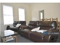 3 bedroom flat in Prescot Road, Liverpool, L13 (3 bed)