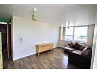 2 Bed Flat to Let in Kirkby liverpool on 9th floor with gym use