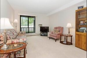 Large 1 Bedroom - Avant - Starting From $1085